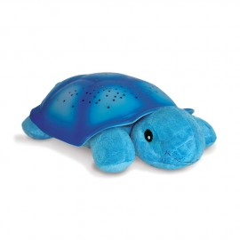 Twilight Turtle™ - Blue (Tortuga Planetario Azul)