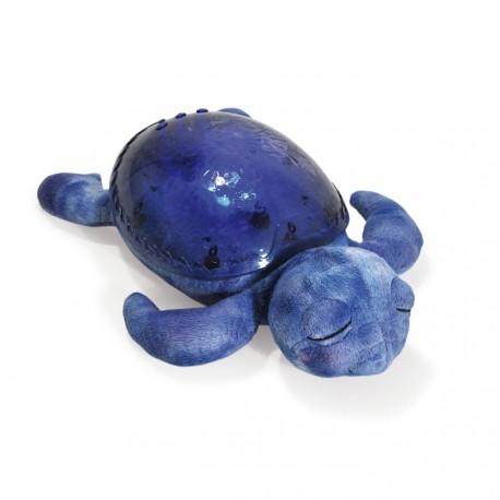 Tranquil Turtle™ - Ocean (Tortuga Tranquila Lila)