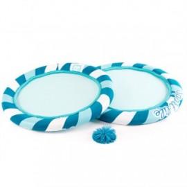 Discos de neopreno Sea World Colors sports disk