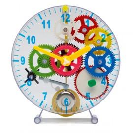 Kit de relojería