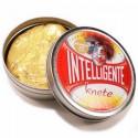 Plastilina inteligente, Fiebre del oro magnética