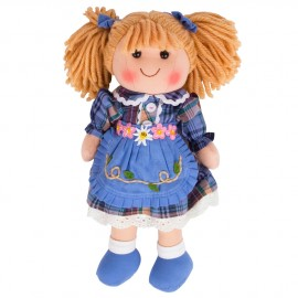 Muñeca Katie
