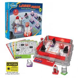 Laser Maze Jr.™