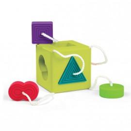 Oombee Cube