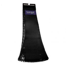 Tonga FIT Negro