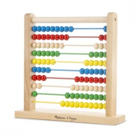 Abacus, Melissa&Doug