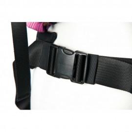 Broche de recambio cinturón Emeibaby