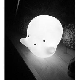 Luz nocturna Fantasma, A Little Lovely Company