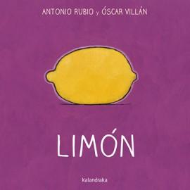 De la cuna a la Luna: Limón