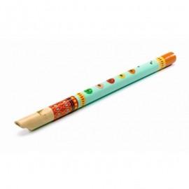 Animambo Flauta, Djeco