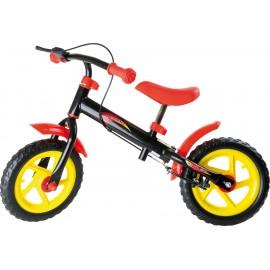 Bicicleta de aprendizaje Rayo, Small Foot