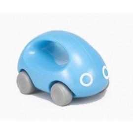 Go Car mini, Kid O