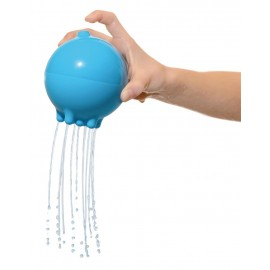 Pluï rainball, Moluk