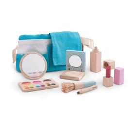 Set de maquillaje, Plan Toys