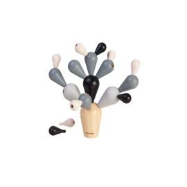 Cactus equilibrista Edición especial, Plan Toys