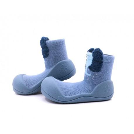 Zapatos ergonómicos Attipas Zootopia
