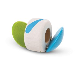 Clapping Roller, Plan Toys