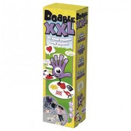 Dobble XXL, Asmodee
