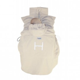 "Cobertor ""Basic"" Hoppediz Arena"