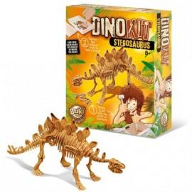 Dino Kit Stegosaurus