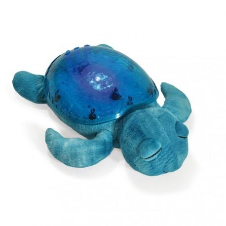 Tranquil Turtle™ - Aqua (Tortuga Tranquila Azul)