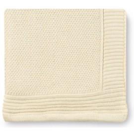 Toquilla tricot texturas 100% algodón