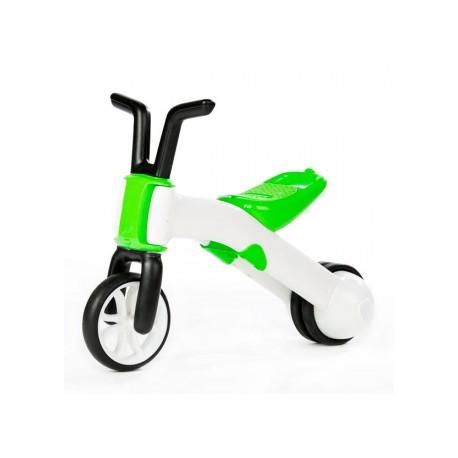 Correpasillos y Bicicleta 2 en 1