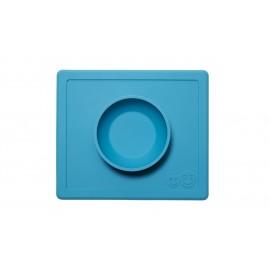 Cuenco Happy Bowl Azul