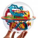 Addict a ball Maze 1. Laberinto de destreza y coordinación