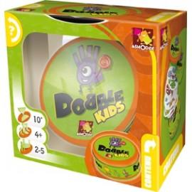 Dobble Kids, Asmodee