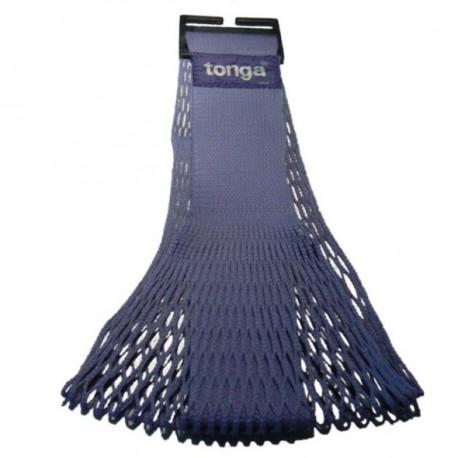 Tonga FIT Azul