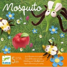 Mosquito, Djeco