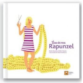 Érase dos veces... Rapunzel