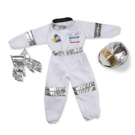 Disfraz Astronauta, Melissa & Doug