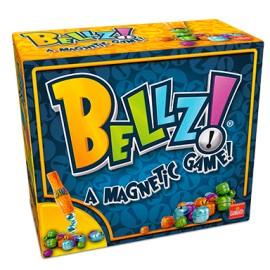 Bellz, Goliath